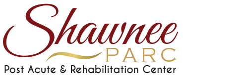 Shawnee Post Acute Rehabilitation Center